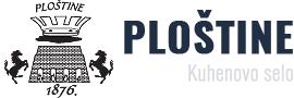 Ploštine - Službeni portal Ploština i okolice